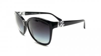 Dolce & Gabbana Iconic Logo Noir DG4162P 501/8G 56-17 104,08 €