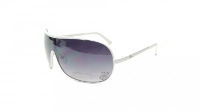 Guess GU7196 WHT-35F Blanc 55,00 €