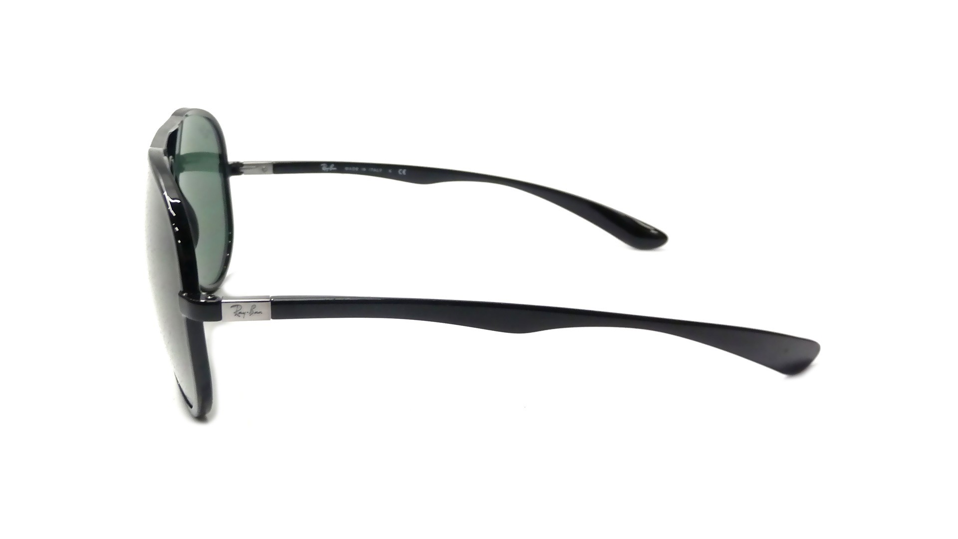 6580942436 Ray Ban Rb4180 Liteforce Aviator