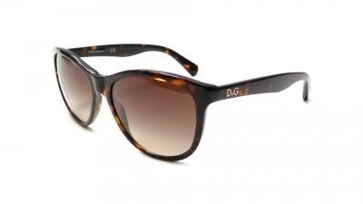 Dolce & Gabbana Playful Chic Écaille DD3091 502/13 55-17 89,08 €