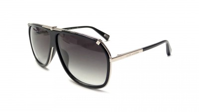 Marc Jacobs MJ305/S 0105M 62-10 Black 163,25 €
