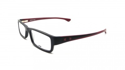 Oakley Servo Black OX1066 04 53-18 70,75 €