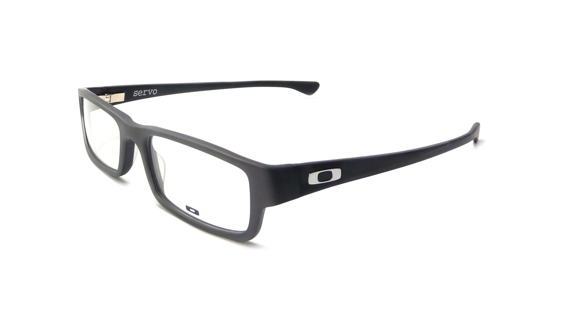 Oakley Glasses Frames For Men « Heritage Malta