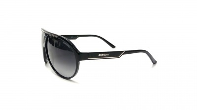 Carrera 57 D289O 64-11 Black 72,42 €