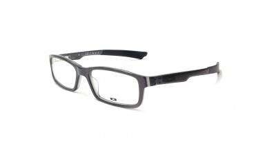Oakley OX1060 01 53-17 Grey 83,25 €
