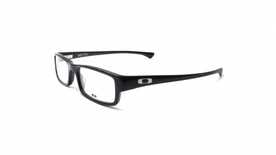 Oakley Servo Black OX1066 01 53-18 70,75 €