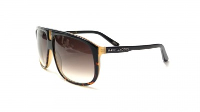 Sun glasses Marc Jacobs MJ 252 S 0J0 JS Tortoise Shading Lenses