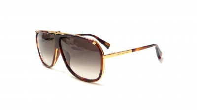 Marc Jacobs MJ305/S 001JS 62-10 Écaille 163,25 €