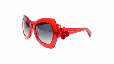 Marc Jacobs MJ456/S L84HD 53-22 Red 137,50 €