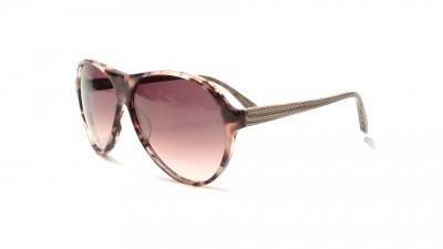 Victoria beckham VB0231 60-12 Tortoise 80,00 €