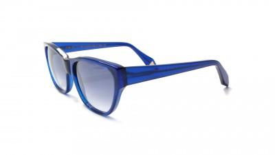 Victoria beckham VB0148 55-17 Blue 80,00 €