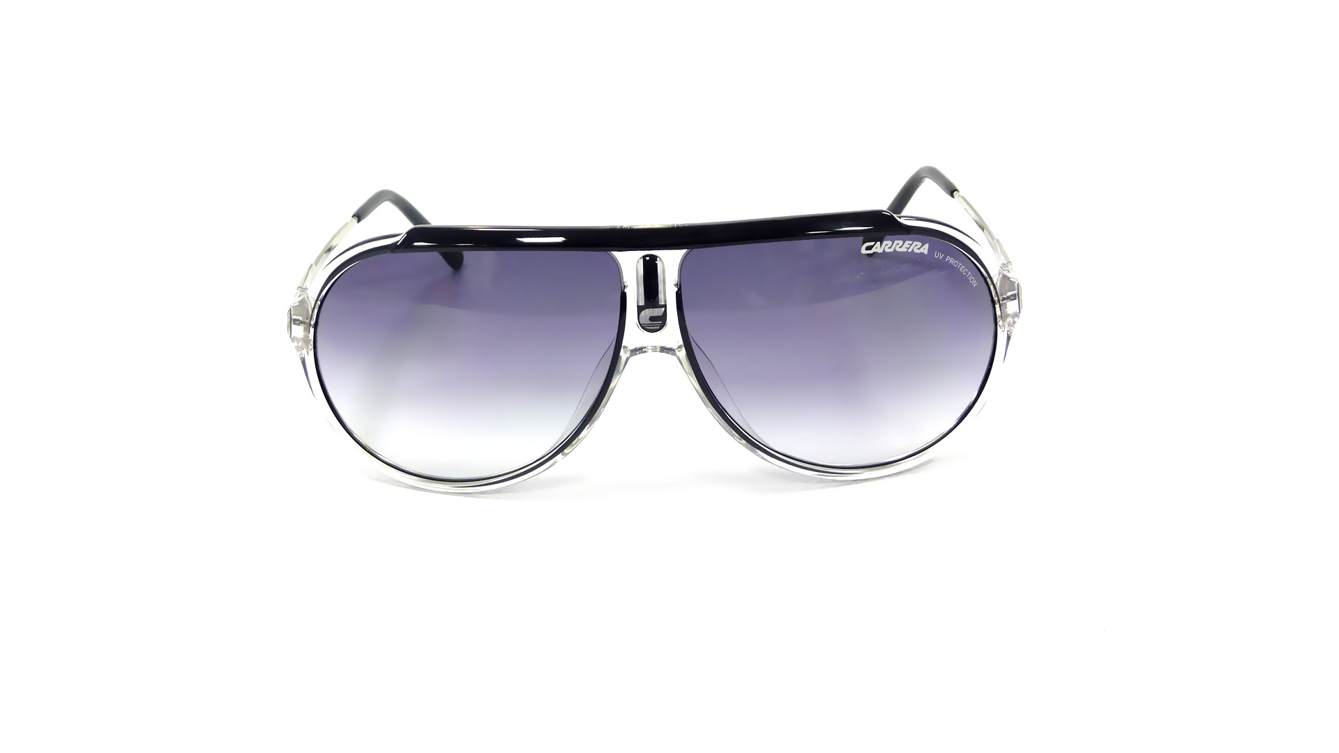 Happyview facilite l'accès aux lunettes de vue et aux lunettes de soleil