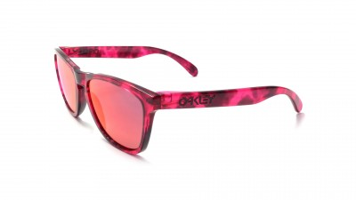 Oakley Frogskins Rouge OO9013 24-311 55-17 73,25 €