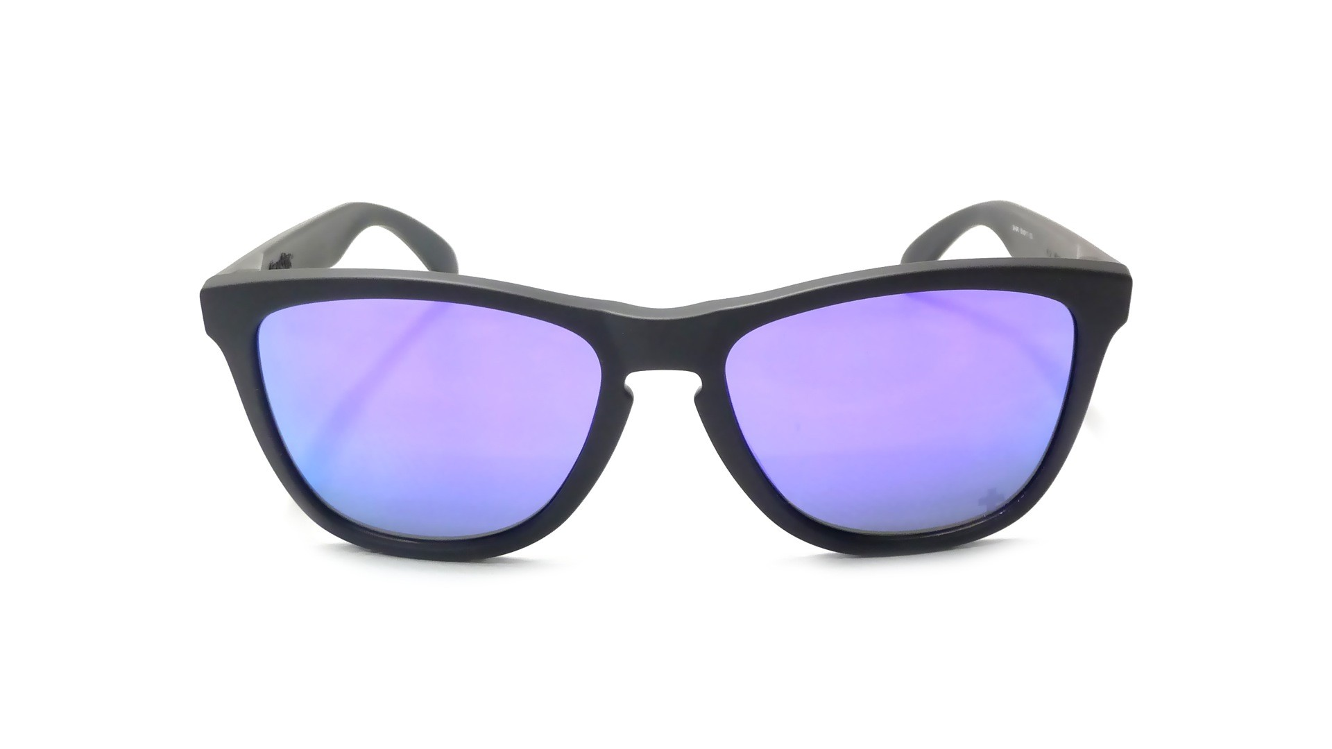 fdd751fa3 Oakley Infinite Hero Frogskins Sunglasses | City of Kenmore, Washington