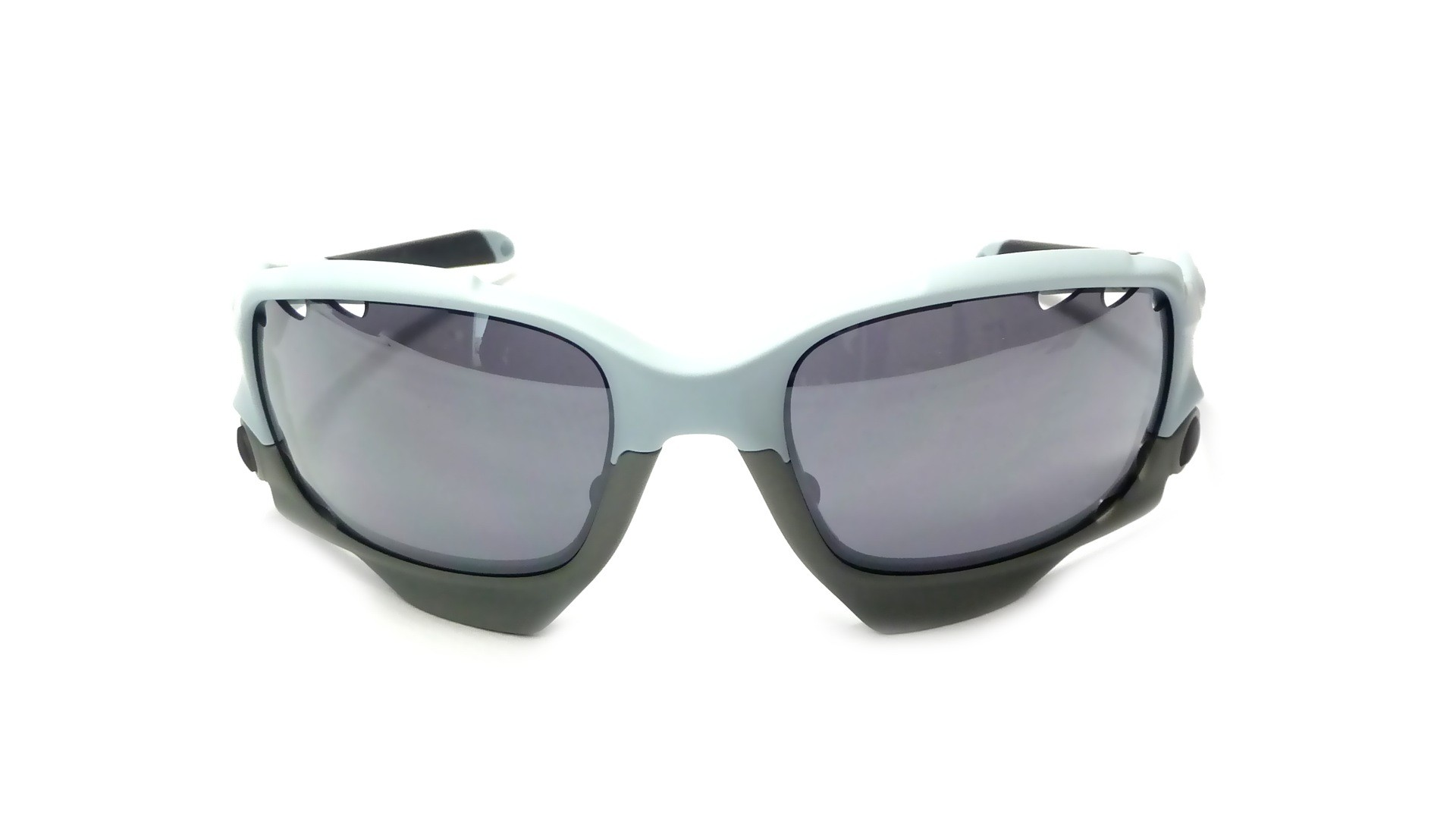 Oakley - LIMITED EDITION GP-75 DISPATCH II - Matte