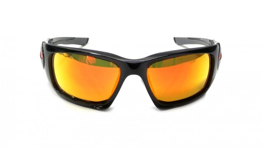 casey stoner oakley sunglasses heritage malta rh heritagemalta org