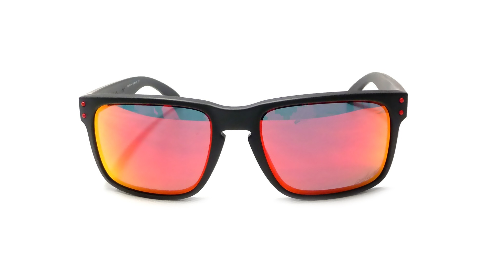 1a6930b3fbb Oakley Holbrook Icon « Heritage Malta