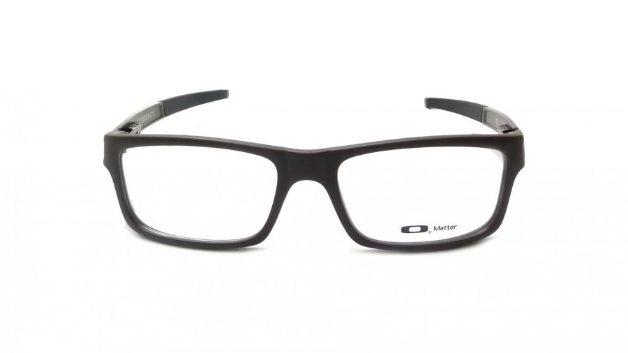 oakley ox 8026 02