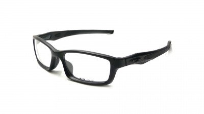 Oakley OX8027 05 53-17 Black 91,58 €