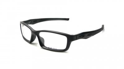 Oakley Crosslink Noir OX8027 05 53-17 91,58 €