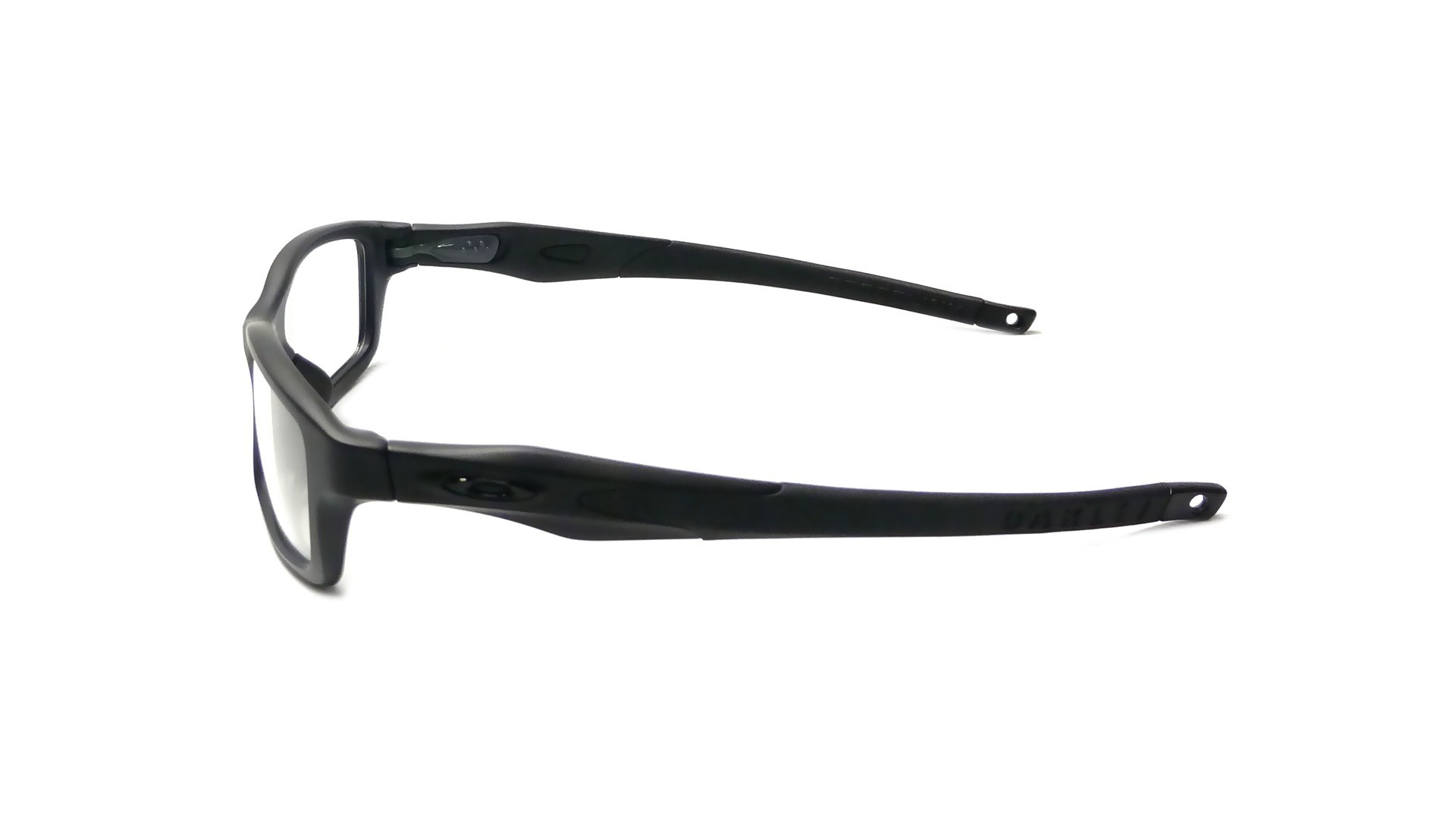 586c1f4528 Accessoire Oakley Crosslink | United Nations System Chief Executives ...