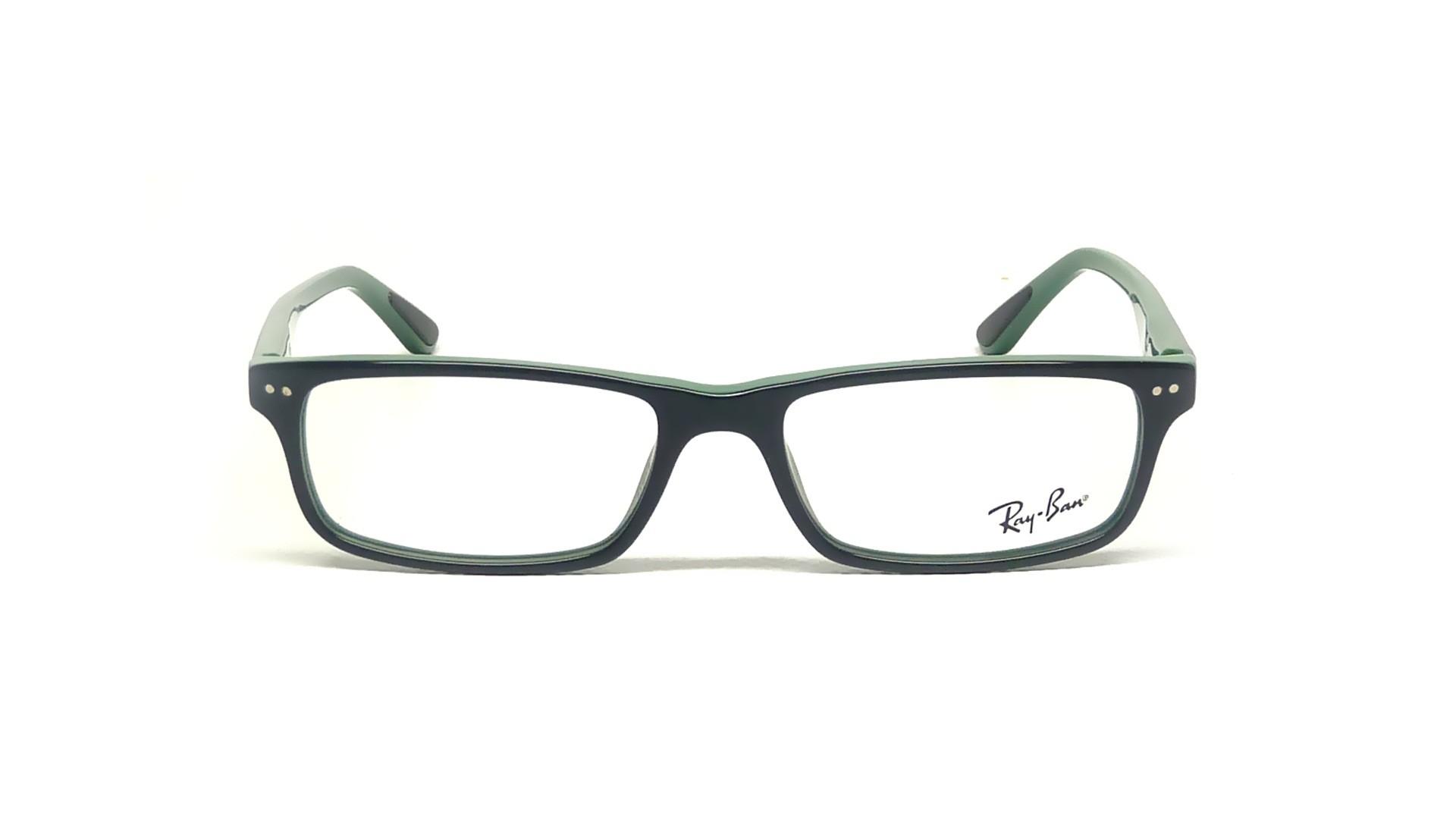 0693994ed2b Ray Ban Rx 5114 Eyeglasses Repair « Heritage Malta