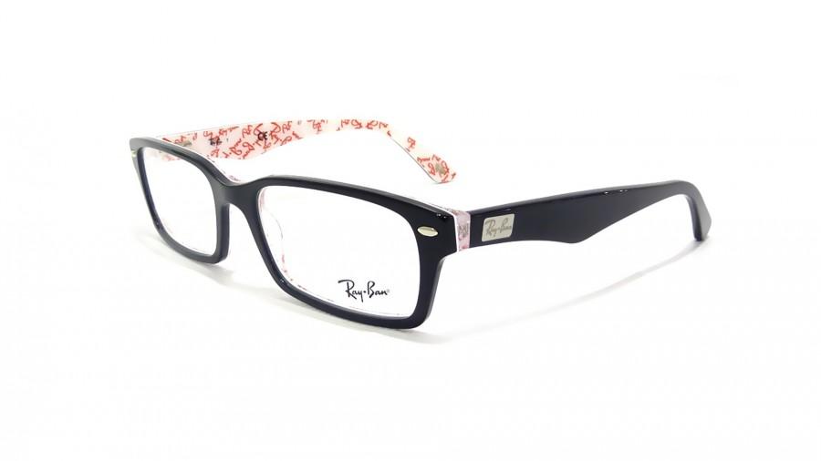 ray ban 1528 eyeglasses