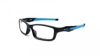 Oakley Crosslink Noir OX8027 01 53-17 91,58 €