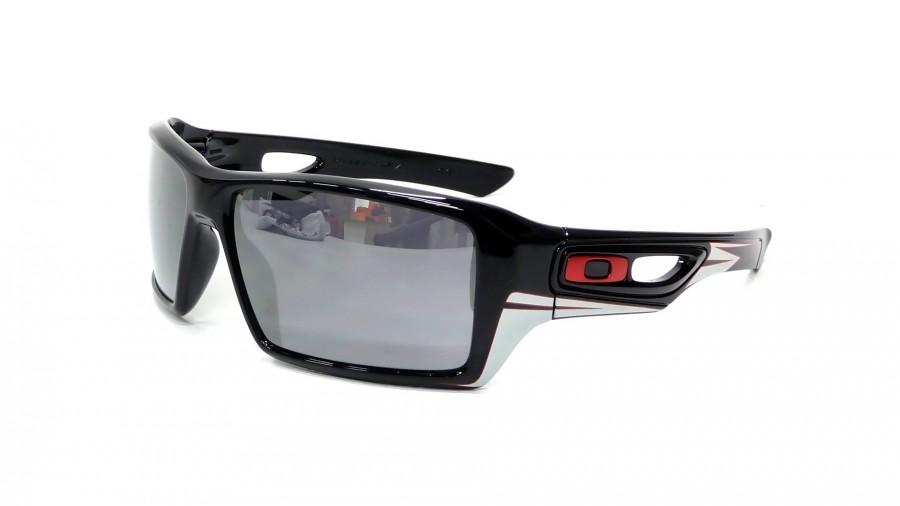 12262beef7 Oakley Eyepatch 2 Frame Size