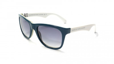 Marc By Marc Jacobs MMJ251/S XWABB 52-19 Blue 62,42 €