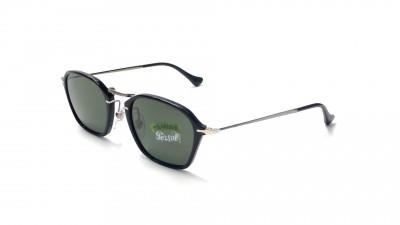 Persol Reflex Edition Black PO3047S 95/58 49-21 Polarized 154,08 €