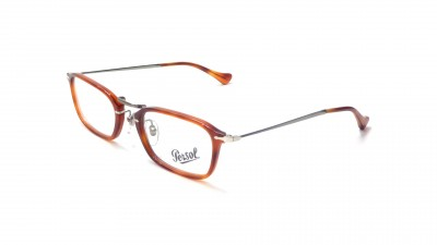 Persol Reflex Edition Terra di Siena PO3044V 96 52-21 127,42 €