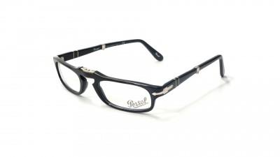 Persol PO2886V 95 51-22 Black Pliantes 108,25 €