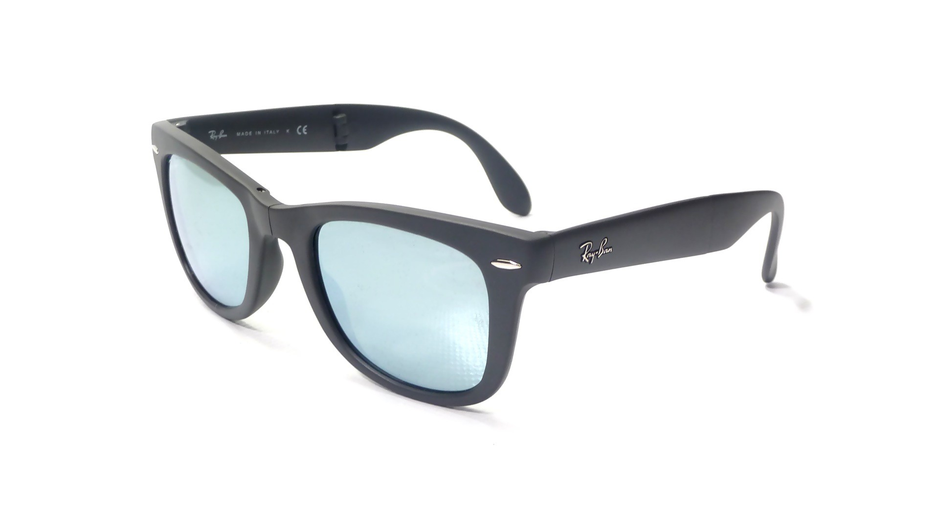 7d45888cd4 Foldable Ray Ban Wayfarer Case « Heritage Malta