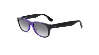 Cactus Rino Violet B-S C245 50-18 54,17 €