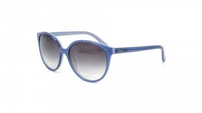 Cactus Mila Bleu A-S 240 56-16 65,83 €