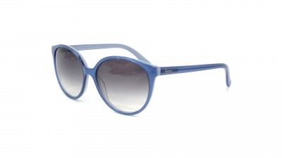 Cactus Mila Blue A-S 240 56-16 65,83 €