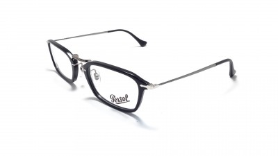 Persol Reflex Edition Black PO3044V 95 52 127,42 €