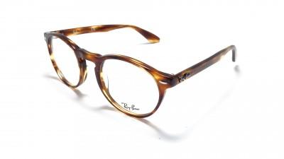 Eye glasses Ray Ban RX RB 5283 2144 Tortoise  74,92 €