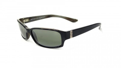 Maui Jim Atoll 220-02 56-17 Black Polarized 116,58 €