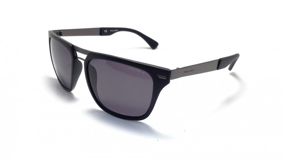 rectangle lunettes de soleil des hommes de la police heju blog deco diy lifestyle. Black Bedroom Furniture Sets. Home Design Ideas
