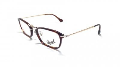 Persol Reflex Edition Havane Écaille PO3044V 24 52 127,42 €