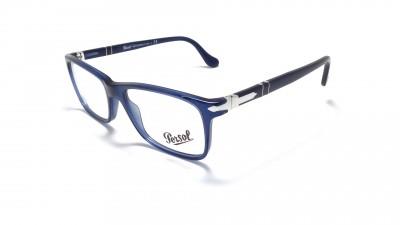 Persol PO3014V 181 52 Bleu 108,25 €