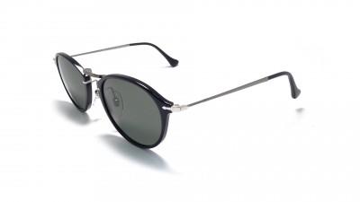 Persol Reflex Edition Black PO3046S 95/58 49-21 Polarized 152,42 €