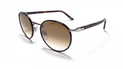 Persol Suprema Brown PO2422SJ 99251 49-20 106,58 €