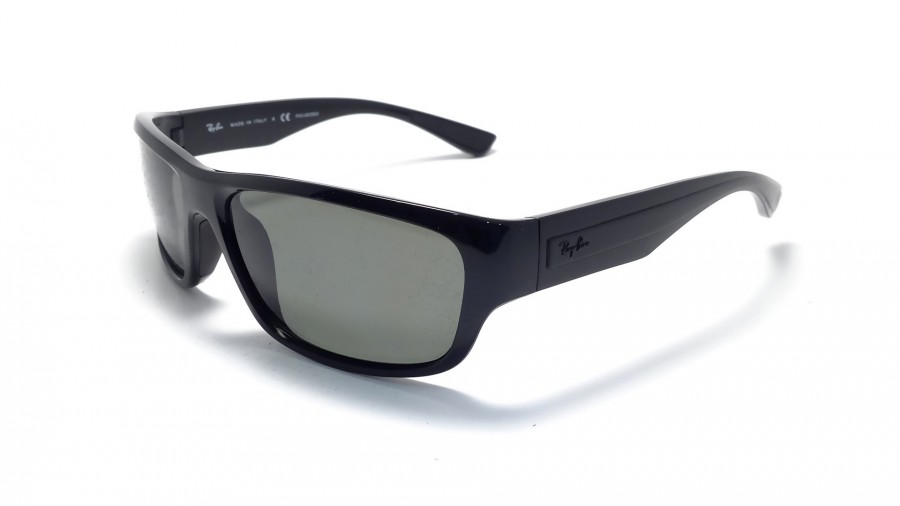 960c64ff1be55 Ray - Ban Sunglasses for Men.