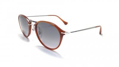 Persol Reflex Edition Brown PO3046S 95771 49 122,50 €