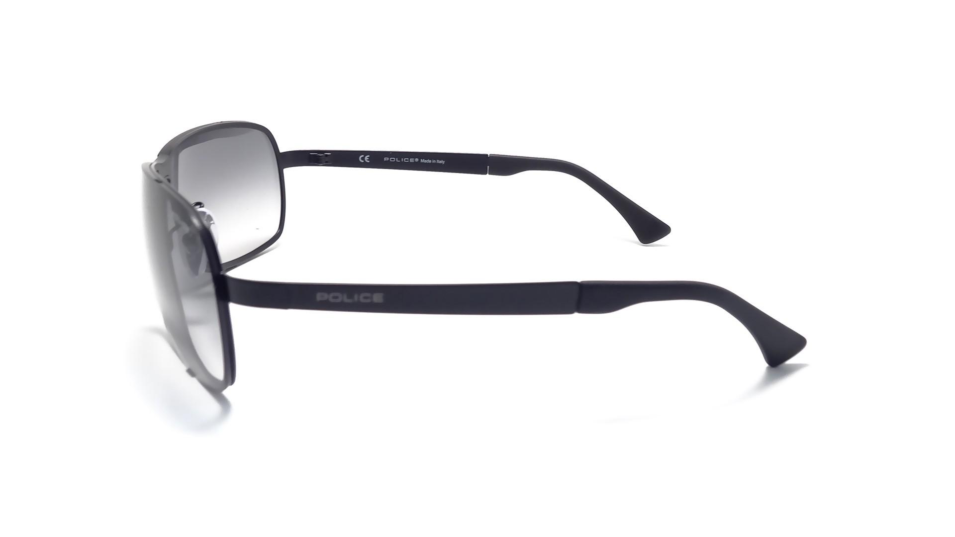 34ee8e0b8be Pepe Jeans Aviator Sunglasses (gunmetal) (pj5078 C2 61)