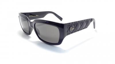 Lunettes de soleil Dior Mydior 2N DUL Noir Medium 129,08 €