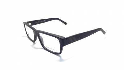 Polo Ralph Lauren PH2085 5284 54-16 Black 75,75 €